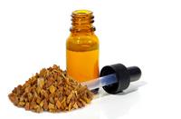 Vida sana-Medicina alternativa-naturopatia-botiquín natural para el viajero