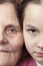 Salud Mayores. Envejecimiento de personas mayores. Definición de envejecimiento