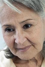Salud Mayores. Síndromes geriátricos. Fragilidad. Síndrome de la decaída