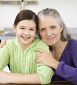 Salud Mayores. Envejecimiento de personas mayores. Teorías del envejecimiento
