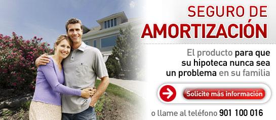 hipoteca hipoteca ccm: